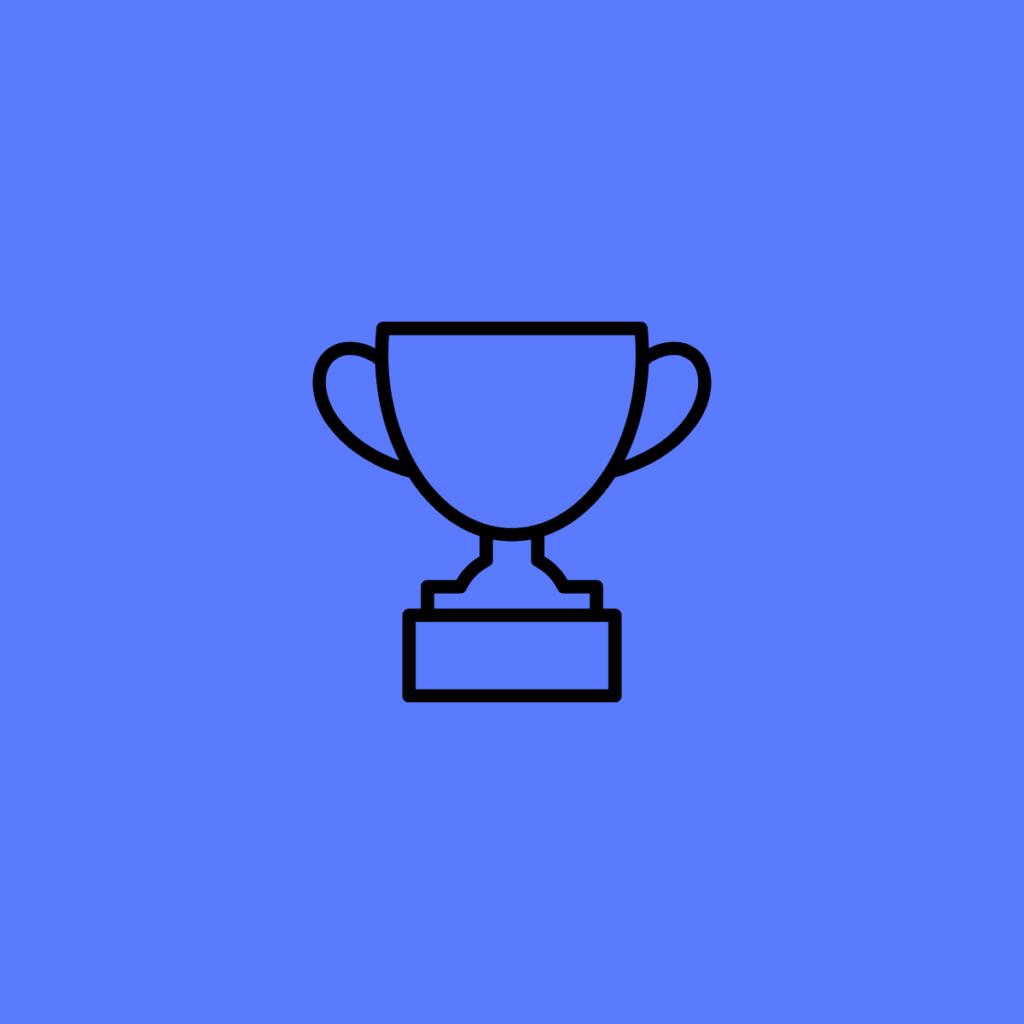 Awards Elemeno Has Won